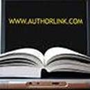Authorlink