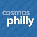 Cosmos Philly