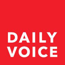 Yonkers Daily Voice