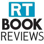 RT Book Reviews