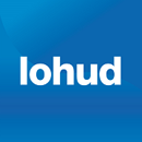 lohud.com and The Journal News