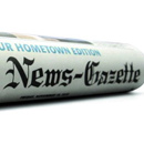 The News-Gazette